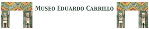 Museo-logo
