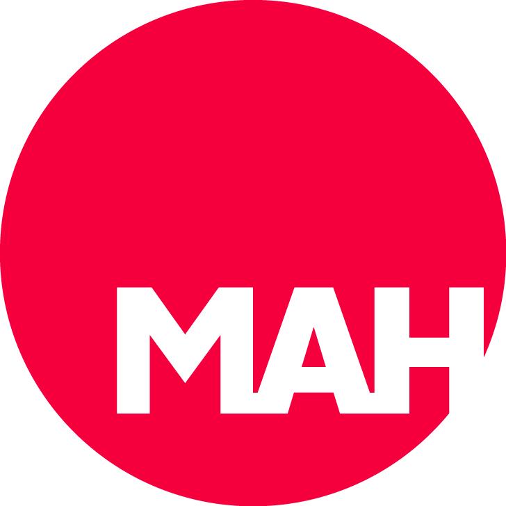 mah_ball_RGB