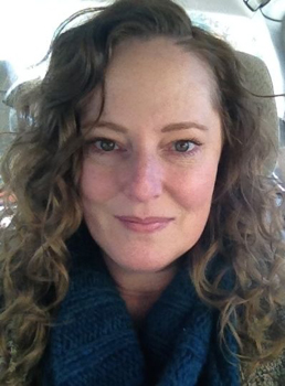 Elizabeth Svensson Y.E.S. School, Santa Cruz – Volunteers Needed: 3