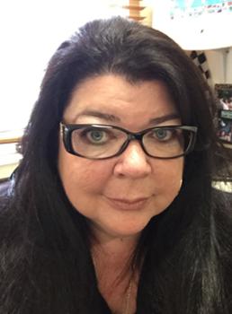 Lorraine Trombino Louden Nelson Community School, Santa Cruz Volunteers needed: 5 (filled)