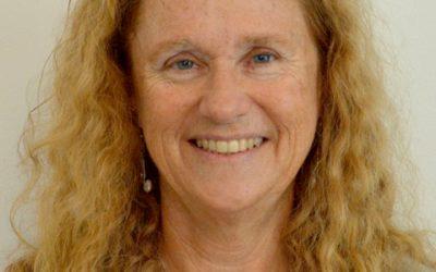Sharon Mullowney: Costanoa High School