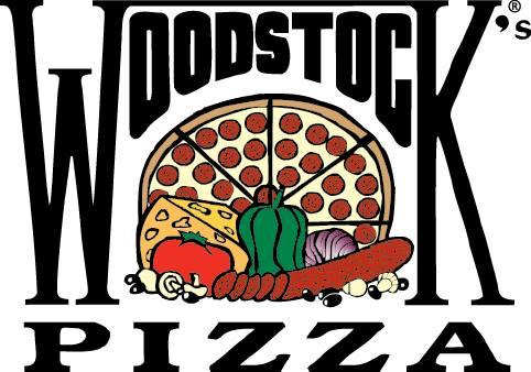 WoodStocks-logo