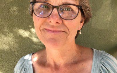 Tracy Kumaishi – Hablamos Juntos Project: Grade 6. Shoreline Middle School