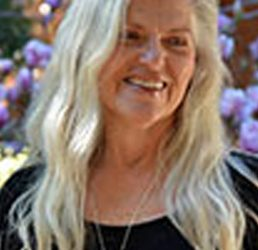 Linda Muehlhauser, Brook Knoll Elementary School, Santa Cruz Volunteers needed: 7
