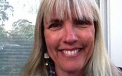 Wendy Thompson: Branciforte Middle School